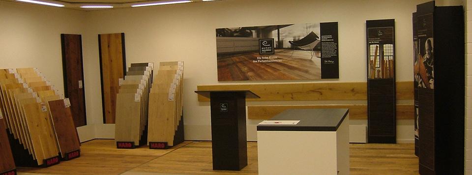 parkett laminat boden dielen f r esslingen n rtingen. Black Bedroom Furniture Sets. Home Design Ideas
