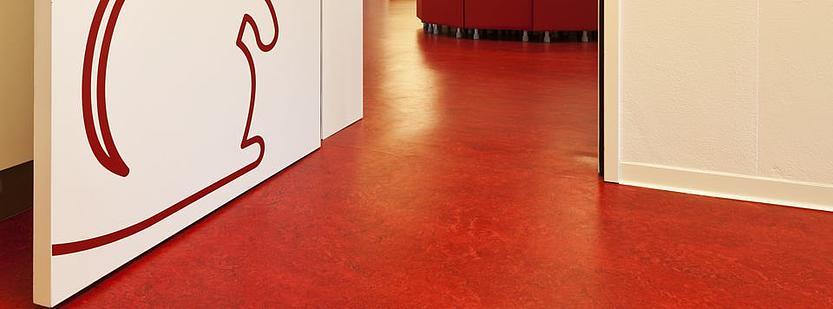 Linoleum Lino Parkett Designboden Reutlingen Stuttgart Tubingen