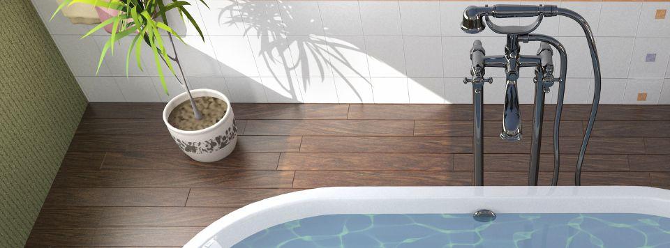 bodenbelag bad vinyl yd05 kyushucon. Black Bedroom Furniture Sets. Home Design Ideas